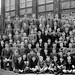 Barrow Boys Grammar School 1951 part 1 of 5