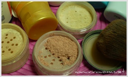 Mineral-makeup-in-Singapore