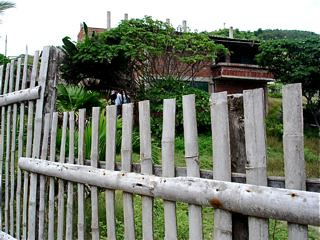 Ecuador-beach-house-for-sale