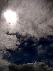 Ayer y hoy son bellos....porque fueron y son en ste hermoso lugar (Manizales) (elgatomagenta) Tags: luz sol cielo nube