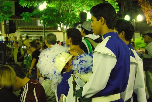 Banda Show (6)