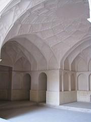 576 - Kashan - Khan-e Ameriha (- Daniela -) Tags: iran kashan ameriha khaneameriha