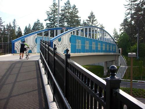 2-Shoreline Aurora Bridge Chunlin