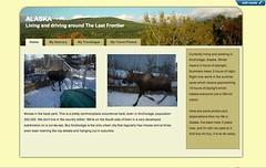 Webon site