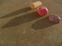 sidewalk-chalk1