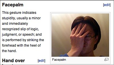 wikipedia-facepalm