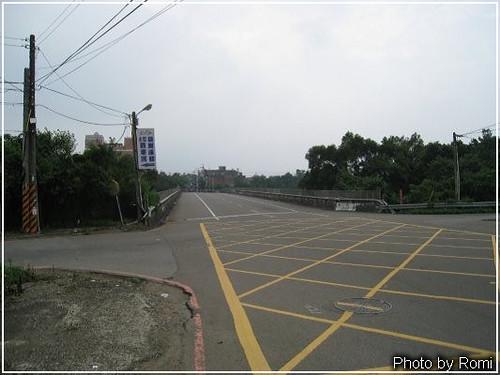 左邊網賽車場