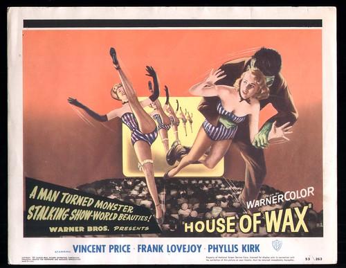 houseofwax_lc1