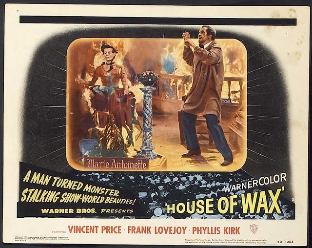 houseofwax_lc2
