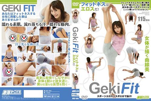 geki_fit_(3).jpg