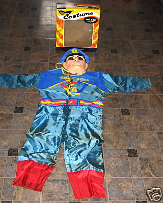 captainaction_costume2.JPG