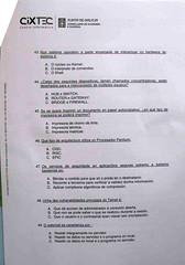 Oposiciones_CIXTEC_2008_7
