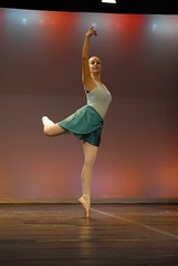 _DSC5554 (oliverpayton) Tags: bristol university ubu danceproject danceproject2008