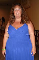 Carla Bash 2008 (cremend44) Tags: vegas beautiful bash bbw fullfigured bbwbash