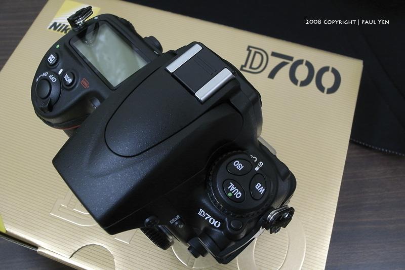 R0010045s
