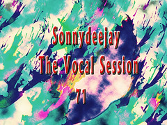 vol-session-vol-71