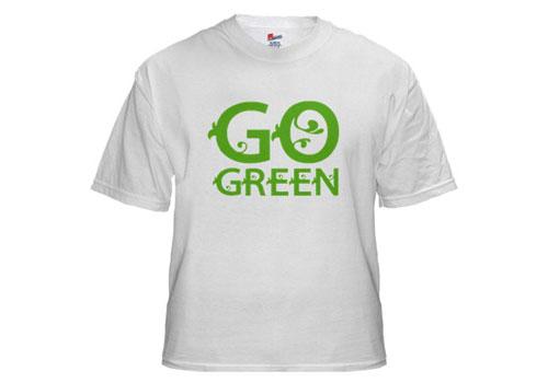 2720323848 fea220f956 70 camisetas para quem tem atitude verde