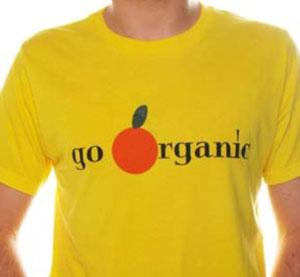 2720329632 31fc8c2335 o 70 camisetas para quem tem atitude verde