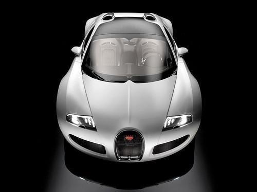 2009 Bugatti Veyron Grand Sport Headshot.jpg