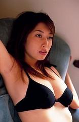 小林恵美 画像24