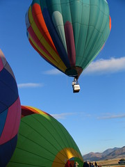 IMG_1361 (Larry and Linda) Tags: ballooning montague