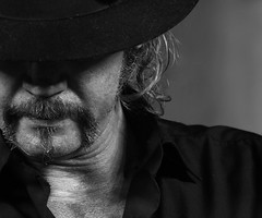 Gaucho (Leandro MA) Tags: valladolid tango gaucho manoamano leandroma emplazados