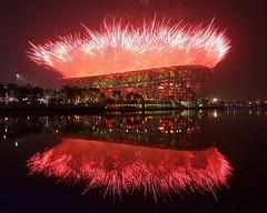 fireworks49.jpg