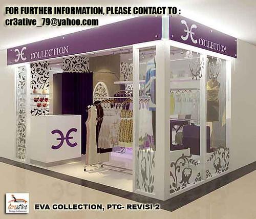 Boutique@PTC Supermal - Surabaya