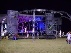 Festa Grande S.Viola 2008