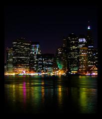 NEW YORK CITY AMPED UP (Scott Hudson *) Tags: newyorkcity longexposure usa color night canon t photography newjersey nikon flickr manhattan unitedstatesofamerica nj scene pg pip nightview 1001nights bestfriend amateur seen sch lowermanhattan cityview lostsoul googleimages newyorkcityatnight scotthudson nightclouds outstandingshots flickrsbest exploreflickr imagekind abigfave viewonblack canonpowershota630 bighugelabs platinumphoto anawesomeshot aplusphoto blueribbonphotographer flickrnewjersey newyorkcitylights platinumheartaward betterthangood goldstaraward thebestofday gününeniyisi beginnerdigitalphotographychallengewinner ilovemypics overtheshot flickrlovers bigappleatnight flickrraimbowpics thelightpainterssociety njphotographers doubledragonawards copyrighted2009allrightsreserved copyright2009shudson perfectioninpictures bingimages alwaysbetteronblack picturesofnewyorkcitry betterthangoodflickr scotthudsonflickr httpwwwfacebookcomscotthudsoninnjflickr