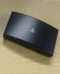 Фото 1 - Sony PS3 - теперь еще и с TV!