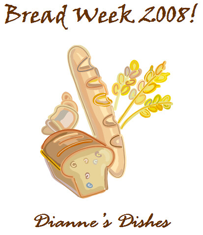 ddbreadweek2008