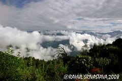 s8 (roaringseas) Tags: travel india mountains nikon skies nikond70s hills explore dslr sikkim worldtravel travelphotography scenicbeauty incredibleindia kaluk northestindia
