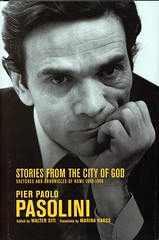 Pasolini Stories