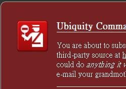 ubiquity-04