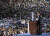 El discurso de Obama en Denver