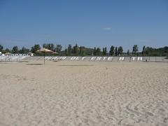 olt, strand (noridamar) Tags: olt slatina