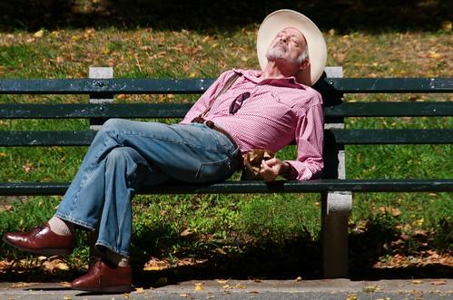 Relajarse y Desestresarse en 10 minutos