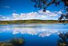 Fraser Island 0508 (Michael Dawes) Tags: park nationalpark country australia national queensland nationalparks fraserisland towns topshots oceanlake nationalparkaustralia mytopshots damniwishidtakenthat queenslandmostinteresting