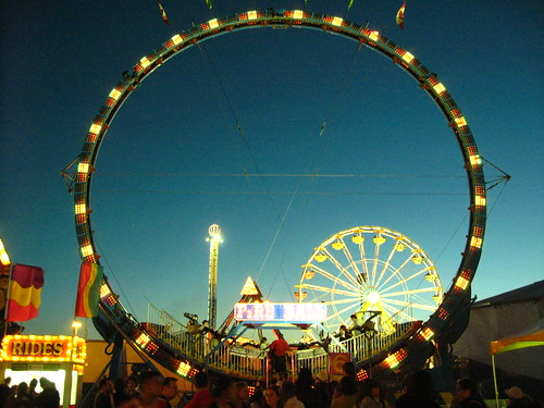 3 Frugal Ways to do the CNE