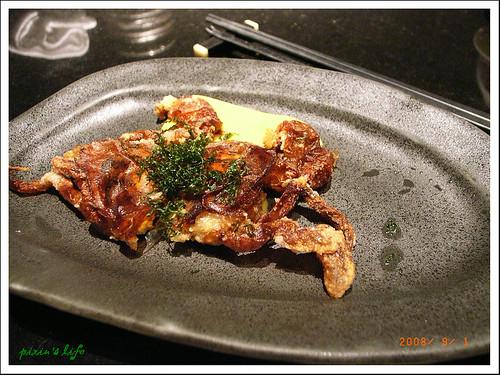 三井日本料理032