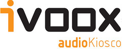ivoox_logo