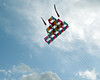 Cellulare (Piero Gentili) Tags: sky kite cute canon giant fly flying nice mare shot best kites cielo canona1 gigante piero 20051 vola aquiloni volare aquilone pierpaolo gentili lancio lanciare sonyalpha350 piero20051 pierogentili gentilipiero gentiligentili pierpaologentili gentilipierpaolo
