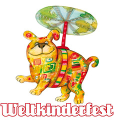 weltkinderfest-mops