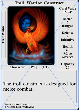 troll_construct