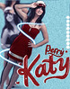 5.Katy Perry Blend (Brayan E. Old Flickr) Tags: katy perry blend