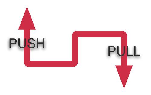 push_pull3