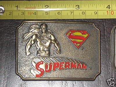 superman_buckle1.JPG