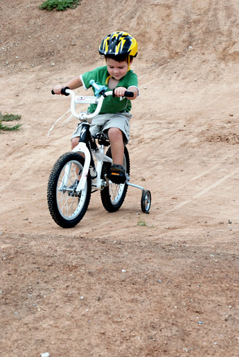 DSC_1330keegan-bike