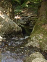 Waterfall 2 920